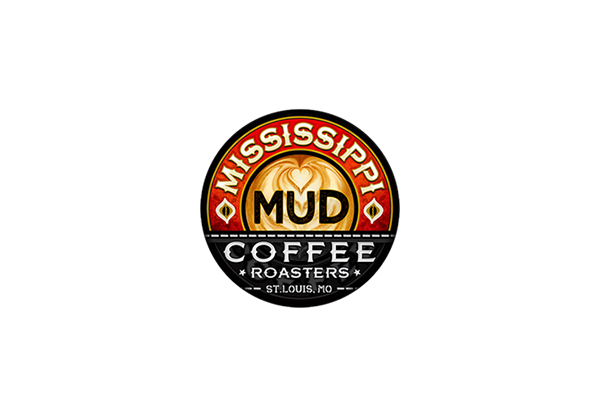 mississippi-mud-coffee