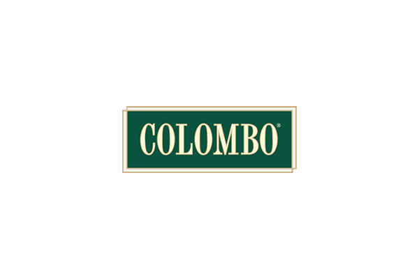 Colombo Marsala