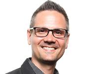 Cory Kleinschmidt – St. Louis, MO