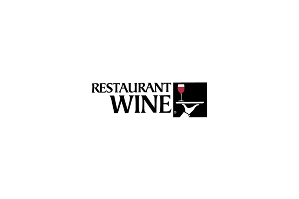 Restaurant Wine magazine